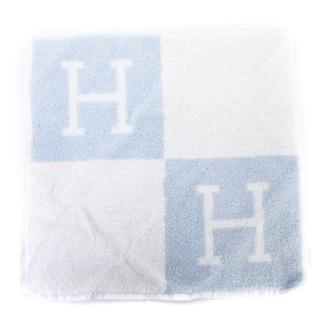 Hermes - エルメス HERMES アヴァロン Avalon wash cloth ハンドタ