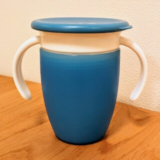 マンチキン(munchkin) ミラクルカップ