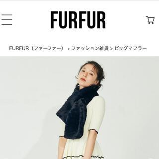 fur fur - FURFUR