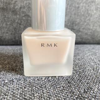 RMK - メイクアップベース RMK