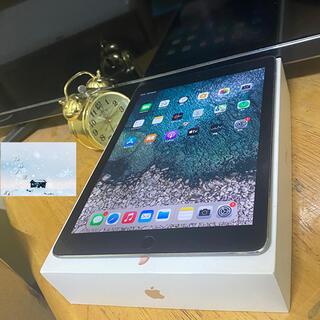 iPad - 完動品 iPad Air2 16GB  セルラーAU アイパッド エア2世代