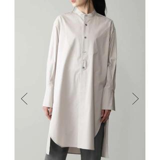 Spick and Span - ドレスシャツ