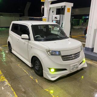 トヨタ - トヨタ bB コミコミ価格❗