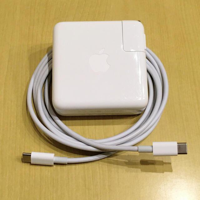 Apple(アップル)のMacBook Pro 13インチ 最上位モデル スマホ/家電/カメラのPC/タブレット(ノートPC)の商品写真