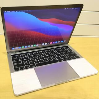 Apple - MacBook Pro 13インチ 最上位モデル