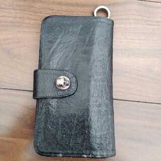 スタンリーゲス(STANLEY GUESS)のスタンリーゲス 財布(財布)