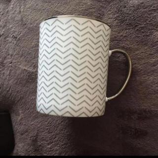 ジバンシィ(GIVENCHY)のGIVENCHY マグカップ(グラス/カップ)
