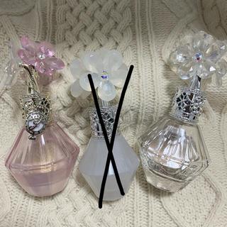 JILLSTUART - ジルスチュアート 香水 ジル