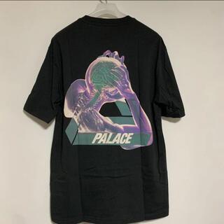 TRI-GAINE T-SHIRT XL  Tシャツ TEE T shirt