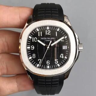 パテックフィリップ(PATEK PHILIPPE)の★★即購入OK!★★★パテックフィリップ▼▼メンズ腕時計▼9(腕時計(アナログ))