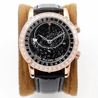 パテックフィリップ(PATEK PHILIPPE)の★★即購入OK!★★★パテックフィリップ▼▼メンズ腕時計▼10(腕時計(アナログ))
