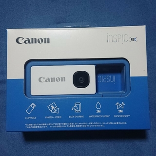Canon - アソビカメラ