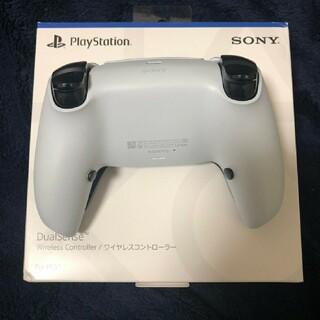 PS5コントローラー 背面ボタン カスタム 改造