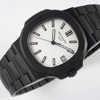 パテックフィリップ(PATEK PHILIPPE)の★★即購入OK!★★★パテックフィリップ▼▼メンズ腕時計▼11(腕時計(アナログ))