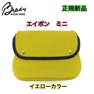 BEAMS - 新品 ブレディ ブレディー エイボン AVON ミニ ショルダー バッグ