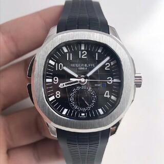 パテックフィリップ(PATEK PHILIPPE)の★★即購入OK!★★★パテックフィリップ▼▼メンズ腕時計▼13(腕時計(アナログ))