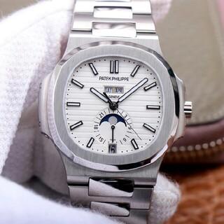 パテックフィリップ(PATEK PHILIPPE)の★★即購入OK!★★★パテックフィリップ▼▼メンズ腕時計▼16(腕時計(アナログ))