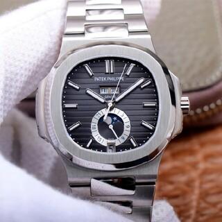パテックフィリップ(PATEK PHILIPPE)の★★即購入OK!★★★パテックフィリップ▼▼メンズ腕時計▼17(腕時計(アナログ))