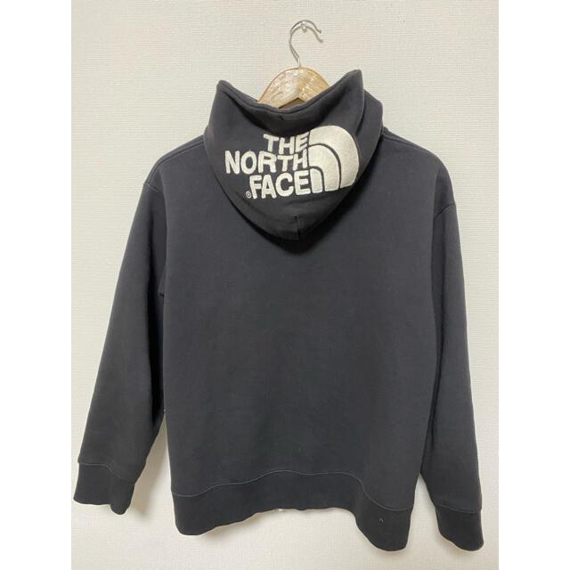 THE NORTH FACE(ザノースフェイス)のTHE NORTH FACE パーカー メンズのトップス(パーカー)の商品写真