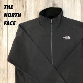 THE NORTH FACE - 【美品】THE NORTH FACE マウンテンパーカー ジャケット