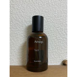Aesop - Aesop 香水 tacit