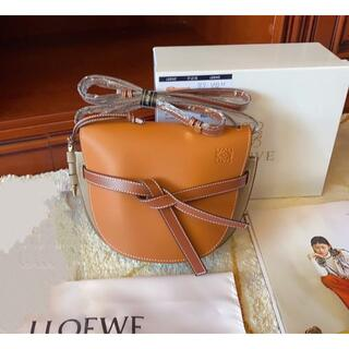 Loewe ショルダーバッグ