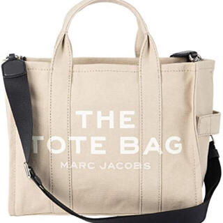 MARC JACOBS - 最終値下げ MARC JACOBS♡THE TOTE BAG