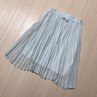 GU - ジーユー スカート