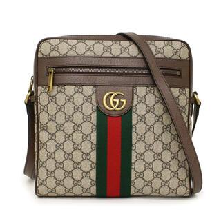 Gucci - グッチ ショルダーバック