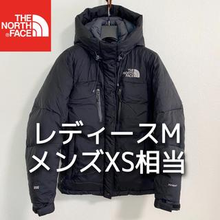 THE NORTH FACE - 美品 希少! ノースフェイス バルトロライトジャケット レディースM ブラック