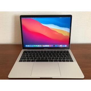 MacBook Air 2019 13inch