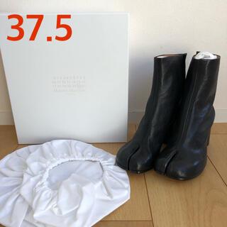 Maison Martin Margiela - 新品マルジェラ 足袋ブーツ ヴィンテージ