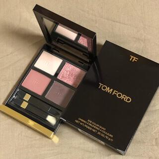 TOM FORD - インソレントローズ アイカラークォード 030