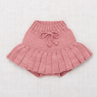 Caramel baby&child  - MISHA AND PUFF 2021SS 2-3y