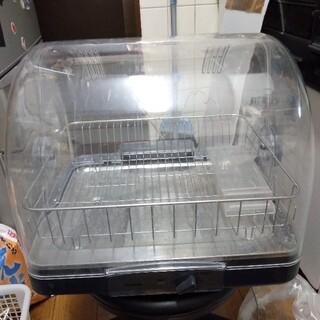 トウシバ(東芝)の食器乾燥機 東芝 (食器洗い機/乾燥機)