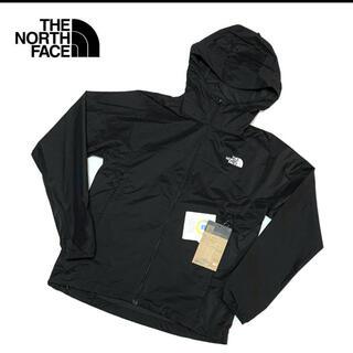 THE NORTH FACE - 新品 ノースフェイス ナイロン ジャケット