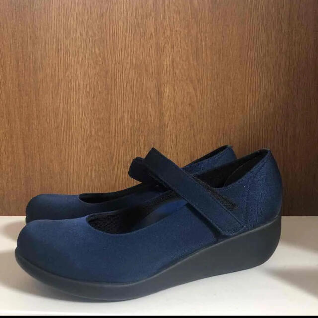 Re:getA(リゲッタ)のRe:getA★リゲッタ レインシューズ 美品 レディースの靴/シューズ(その他)の商品写真