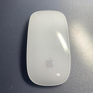 Apple - Apple Magic Mouse 2   アップル マジックマウス2