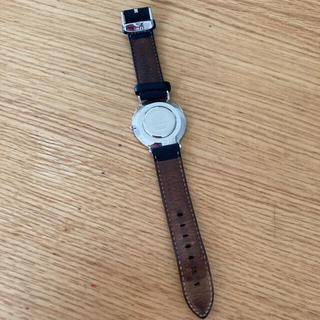 ダニエルウェリントン(Daniel Wellington)のDaniel Wellington ダニエルウェリントンの腕時計(腕時計(アナログ))