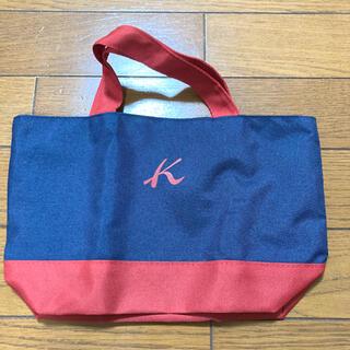 Kitamura - トートバッグ