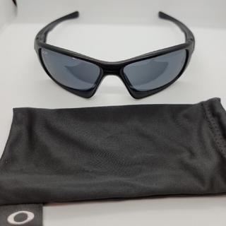 Oakley - Oakley ten