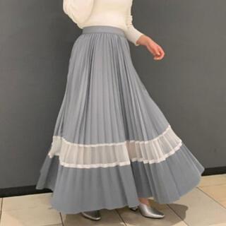 rienda - リエンダ スカート 新品