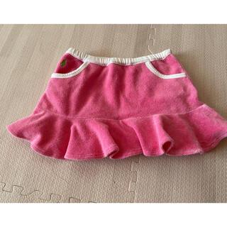 ラルフローレン(Ralph Lauren)のRALPH LAUREN ベビースカート 80cm(スカート)