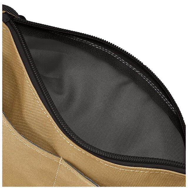 CHUMS(チャムス)のCHUMS チャムス★エコサコッシュ ショルダーバッグ メンズのバッグ(ショルダーバッグ)の商品写真