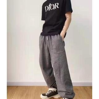 Dior - Dior  T シャツ