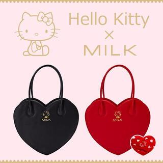 MILK - milk キティ