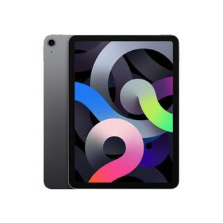 iPad - iPad Air (第4世代) 64GB