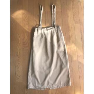 ナイスクラップ(NICE CLAUP)のスカート(ロングスカート)