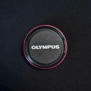 OLYMPUS - OLYMPUS Toughシリーズ コンバーターアダプター CLA-T01