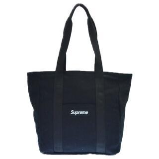 Supreme - SUPREME シュプリーム トートバッグ